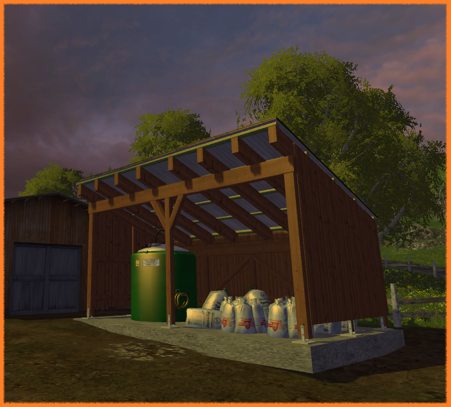 Fertilizer-Warehouse-V-1.0.png - Farming Simulator 15