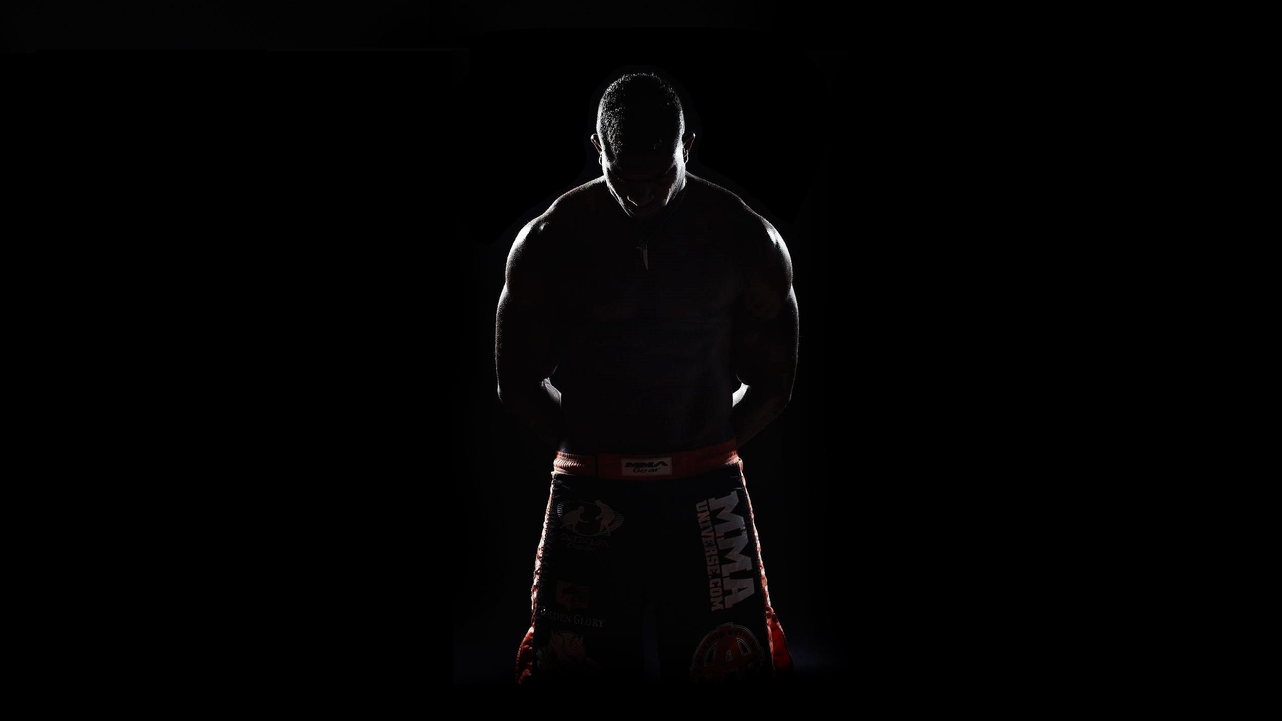 Картинки, картинки с боксом на черном фоне