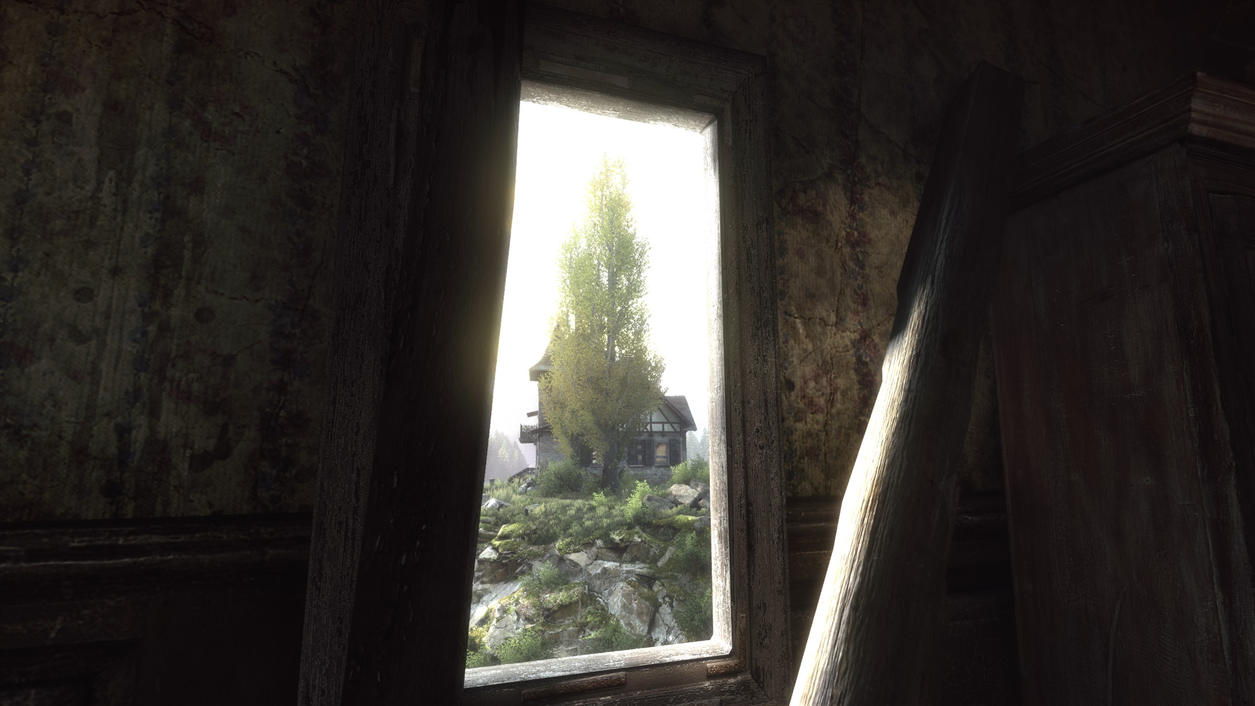 2015-06-19_00003.jpg - Vanishing of Ethan Carter, the