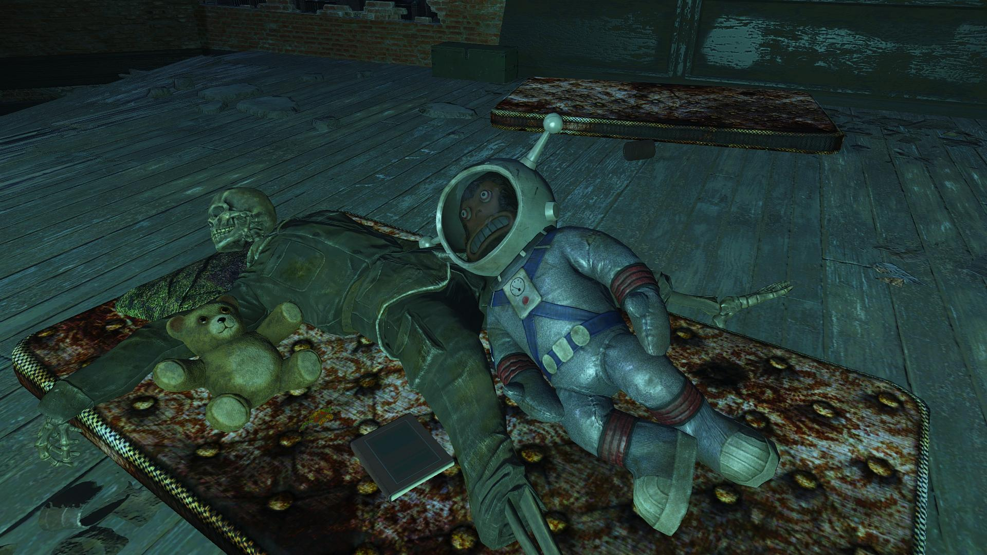 000168.Jpg - Fallout 4