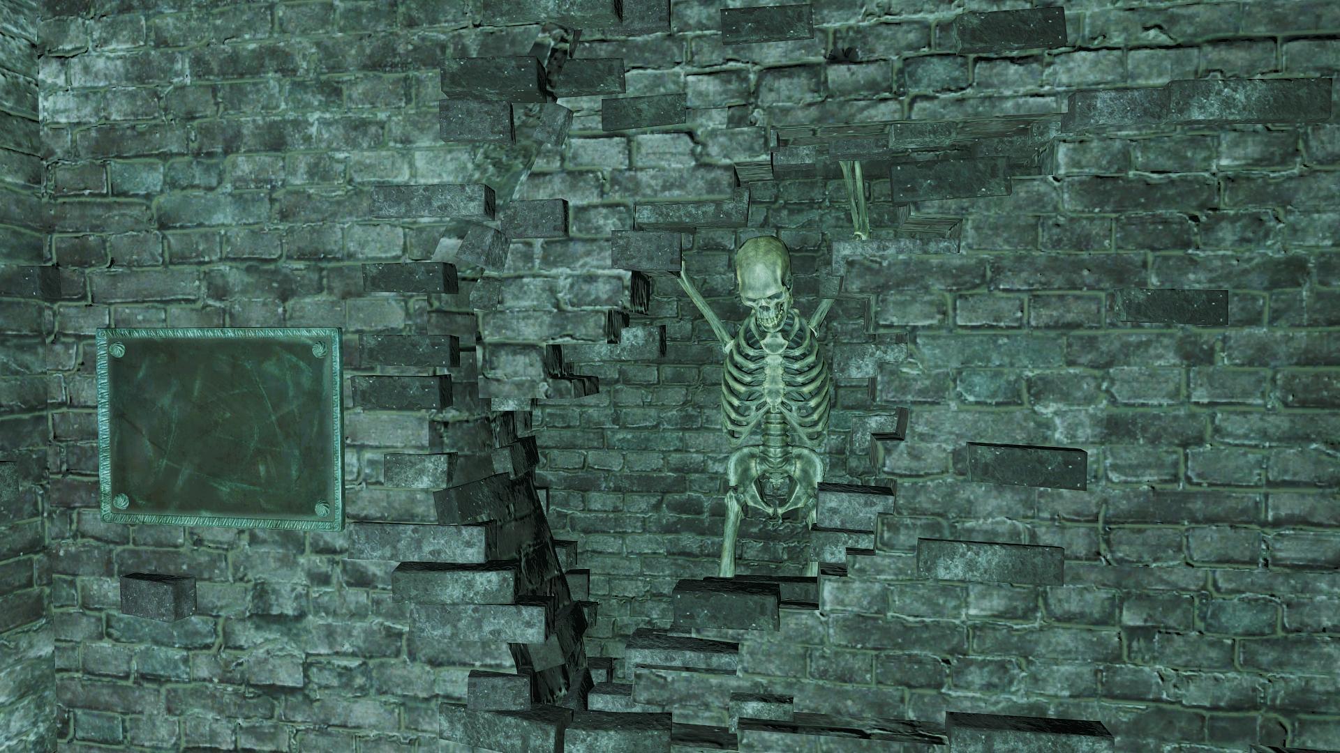 000180.Jpg - Fallout 4