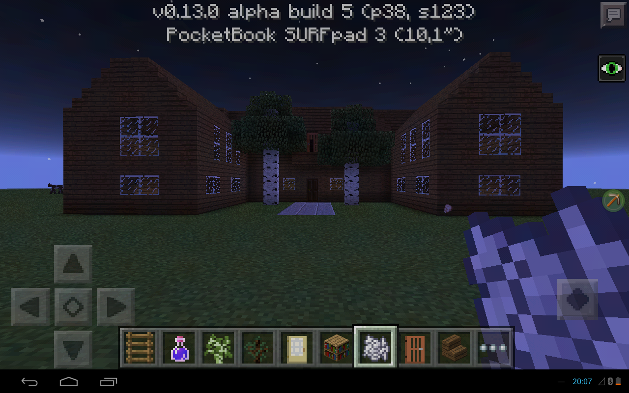 Screenshot_2015-12-02-20-07-37.png - Minecraft: Pocket Edition