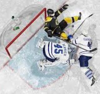 NHL2015