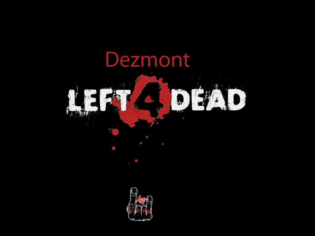 left4dead-black копия.jpg - Left 4 Dead