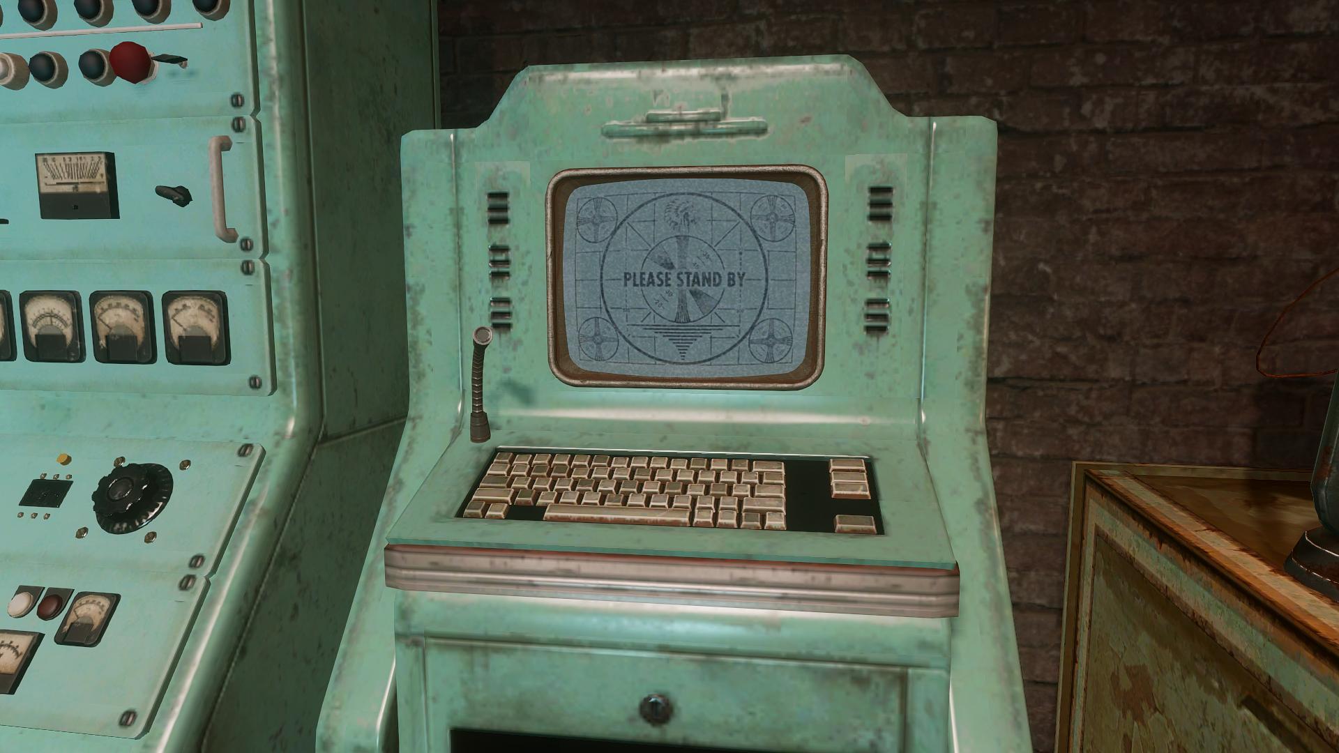 000240.Jpg - Fallout 4