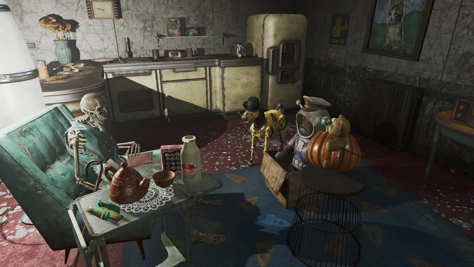 000290.Jpg - Fallout 4