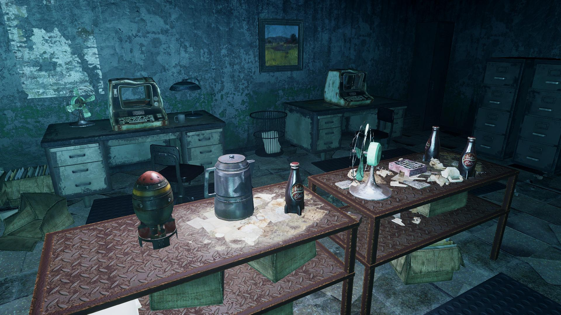 000311.Jpg - Fallout 4