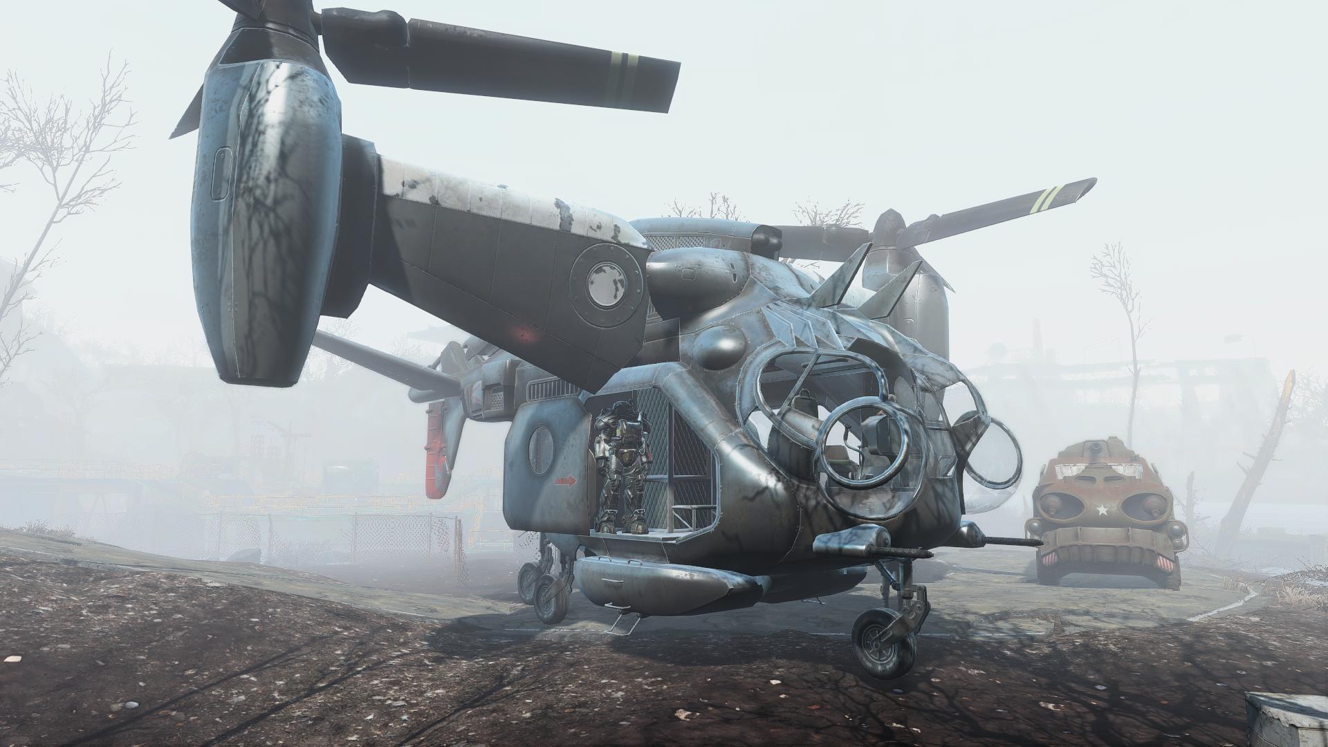000336.Jpg - Fallout 4