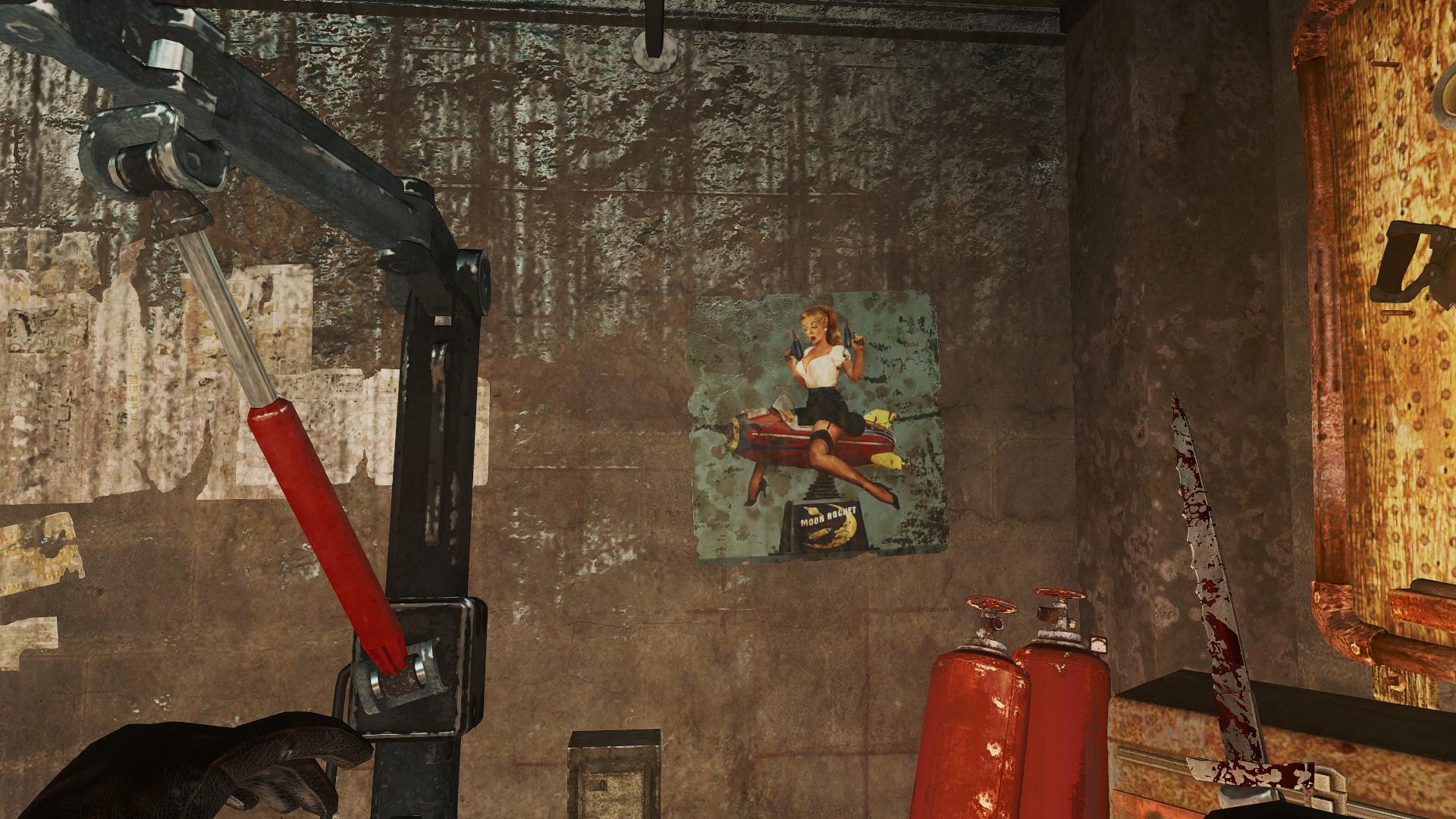 000361.Jpg - Fallout 4