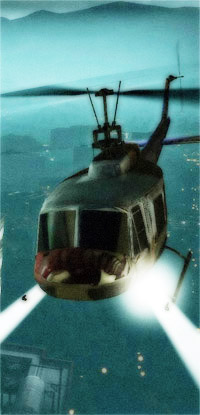 Helicopter.jpg - Left 4 Dead