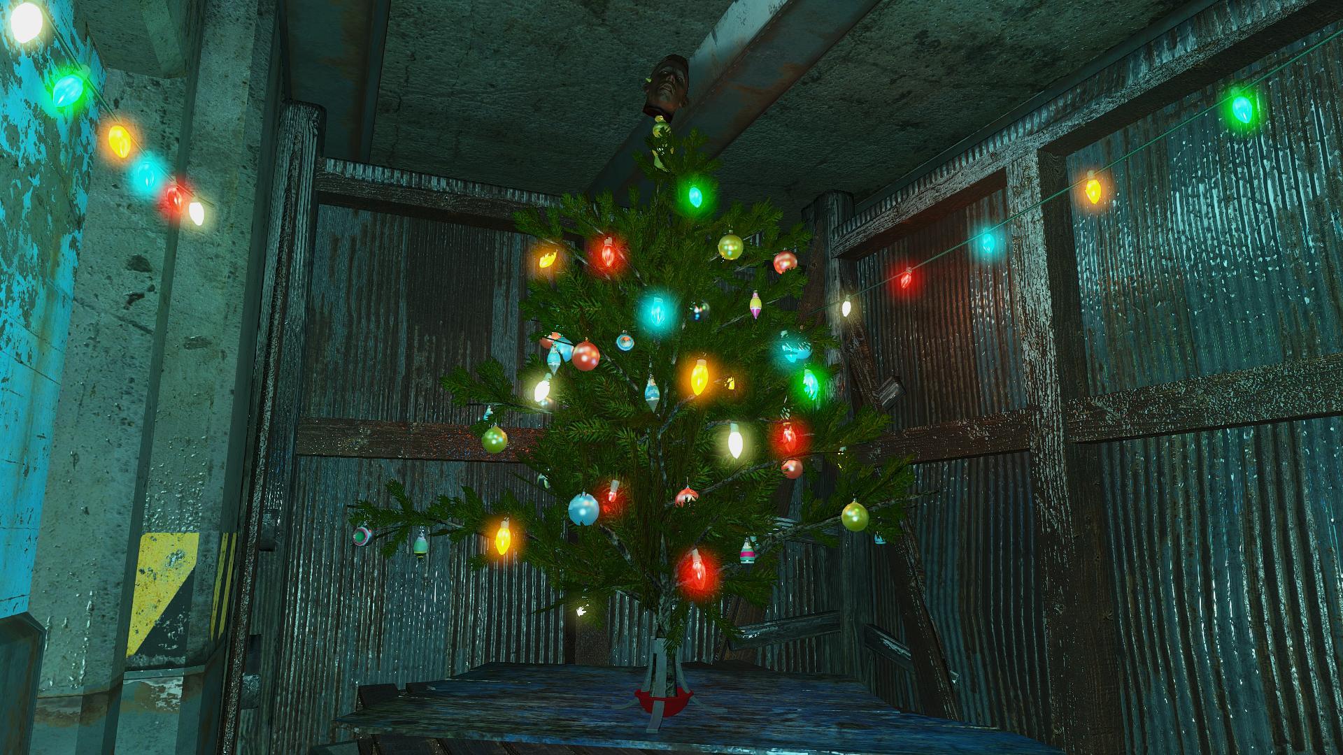 000433.jpg - Fallout 4