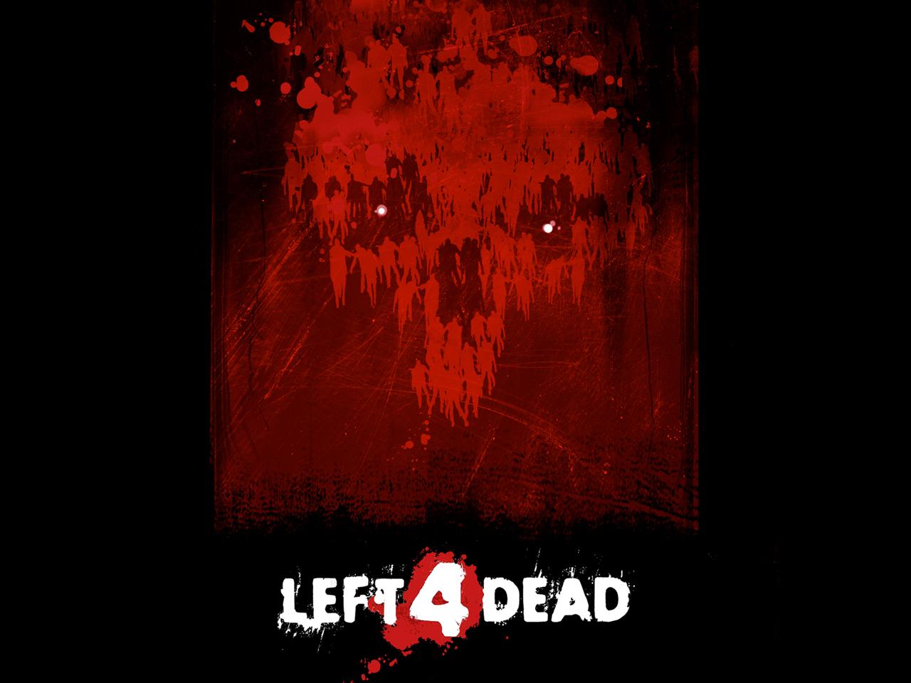 infected1280x960.jpg - Left 4 Dead