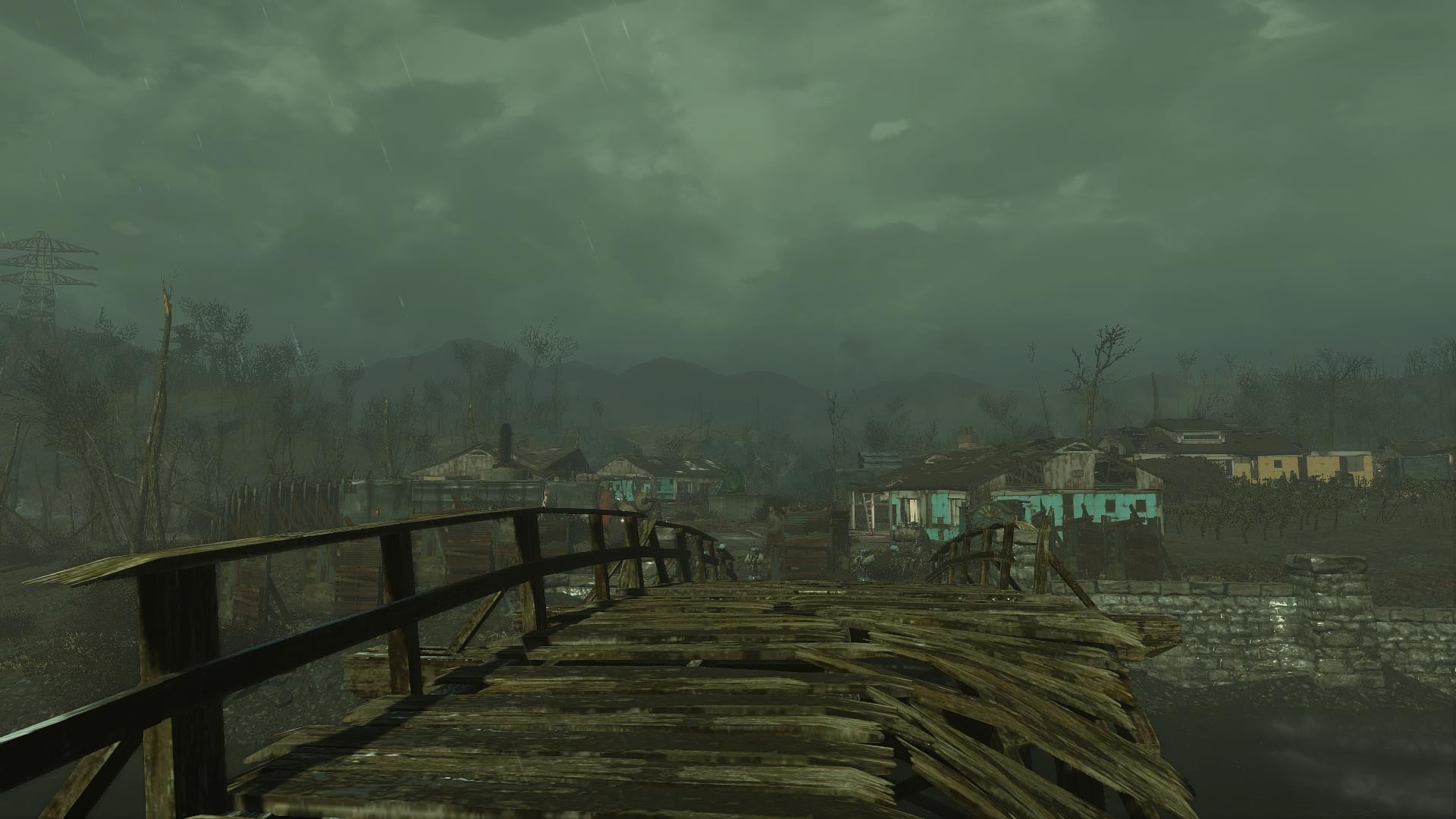 000499.Jpg - Fallout 4