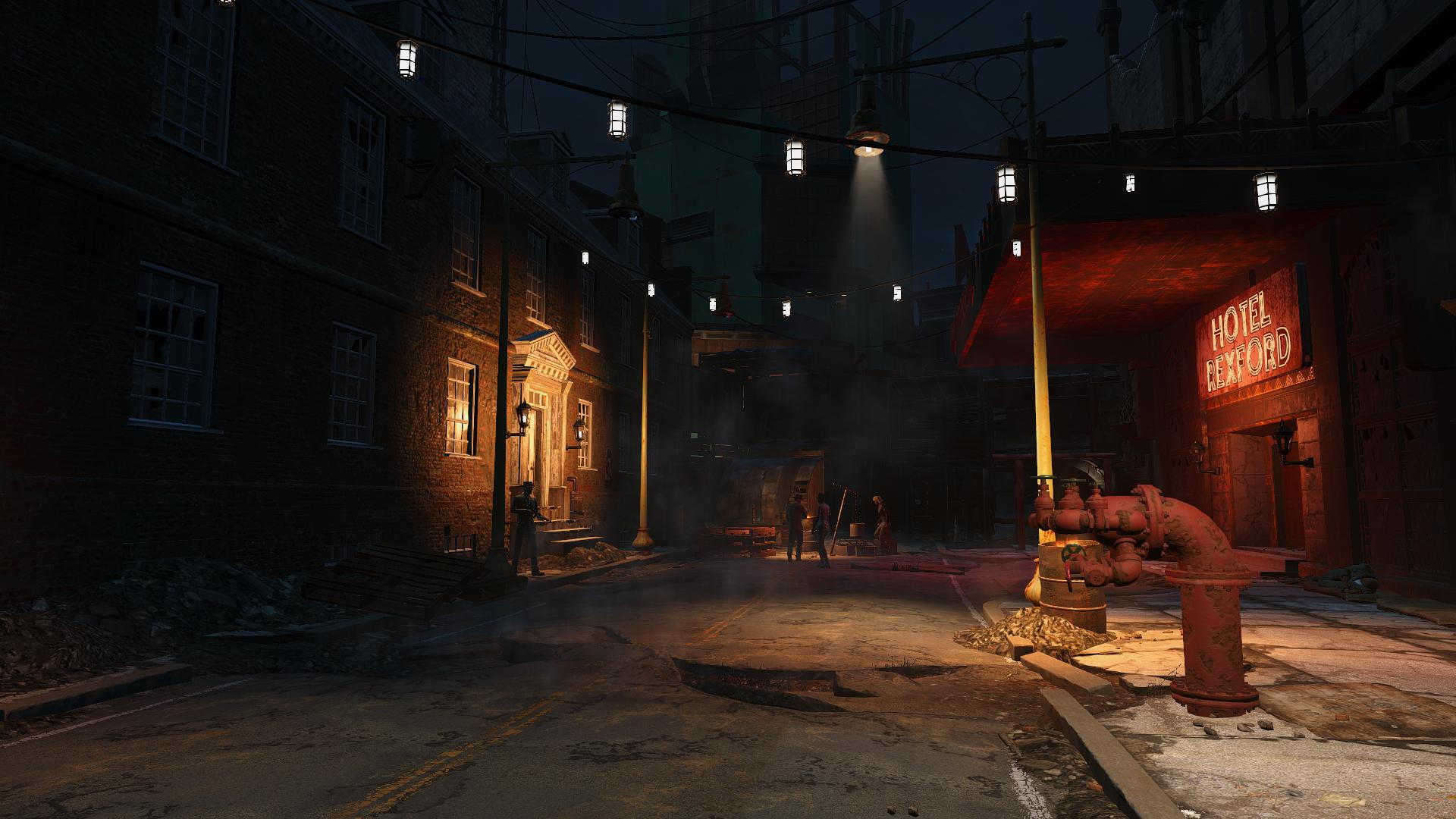 000505.Jpg - Fallout 4