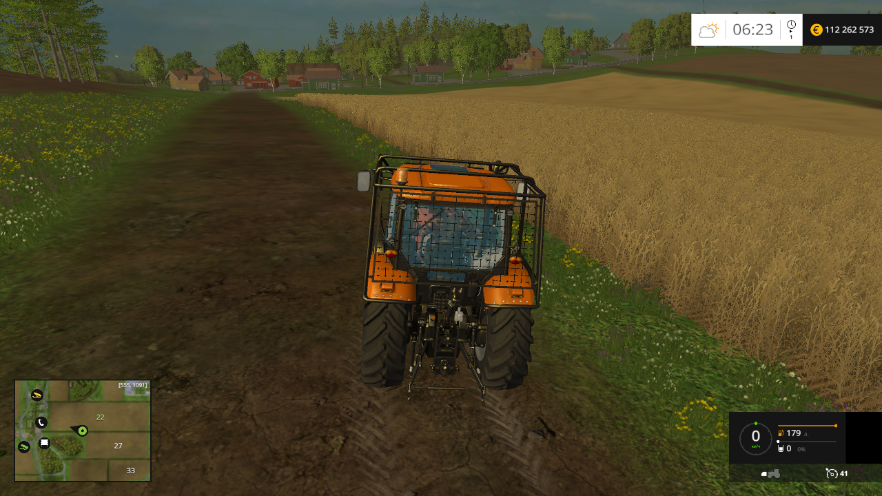 fsScreen_2016_01_19_08_22_33.png - Farming Simulator 15