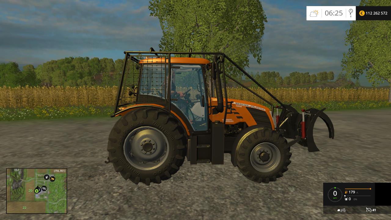 fsScreen_2016_01_19_08_24_57.png - Farming Simulator 15