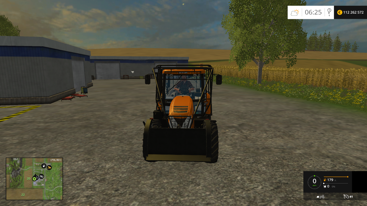 fsScreen_2016_01_19_08_25_05.png - Farming Simulator 15