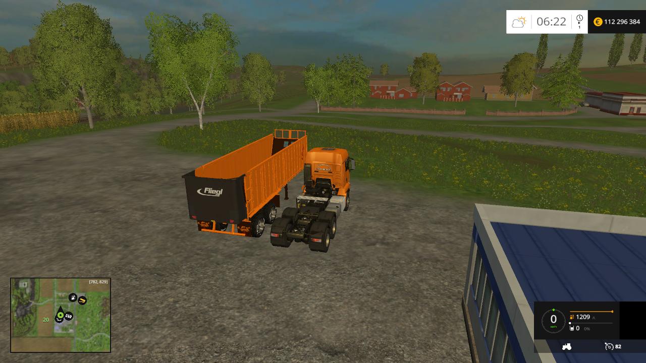 fsScreen_2016_01_20_08_24_36.png - Farming Simulator 15
