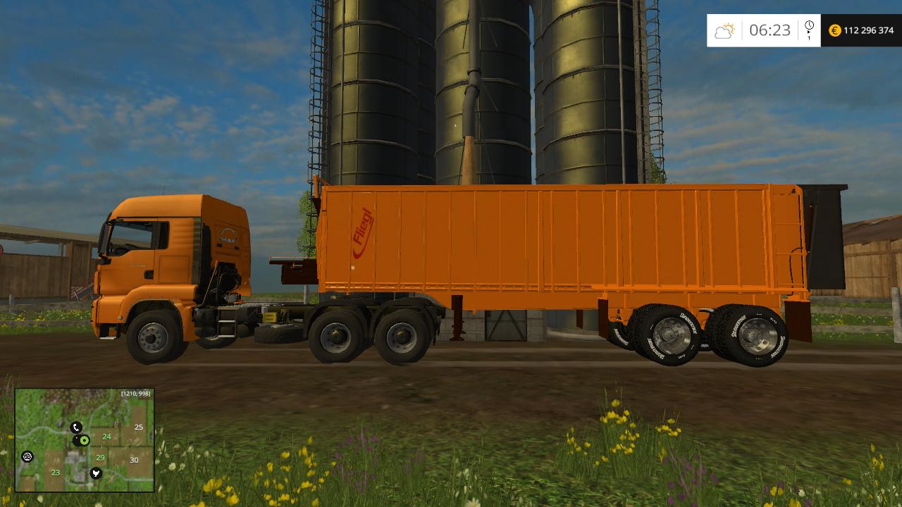 fsScreen_2016_01_20_08_25_50.png - Farming Simulator 15