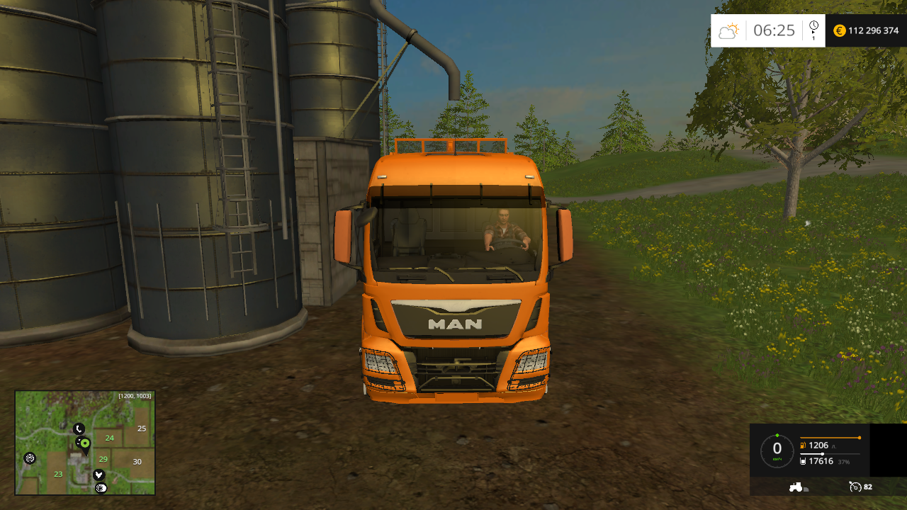 fsScreen_2016_01_20_08_27_33.png - Farming Simulator 15