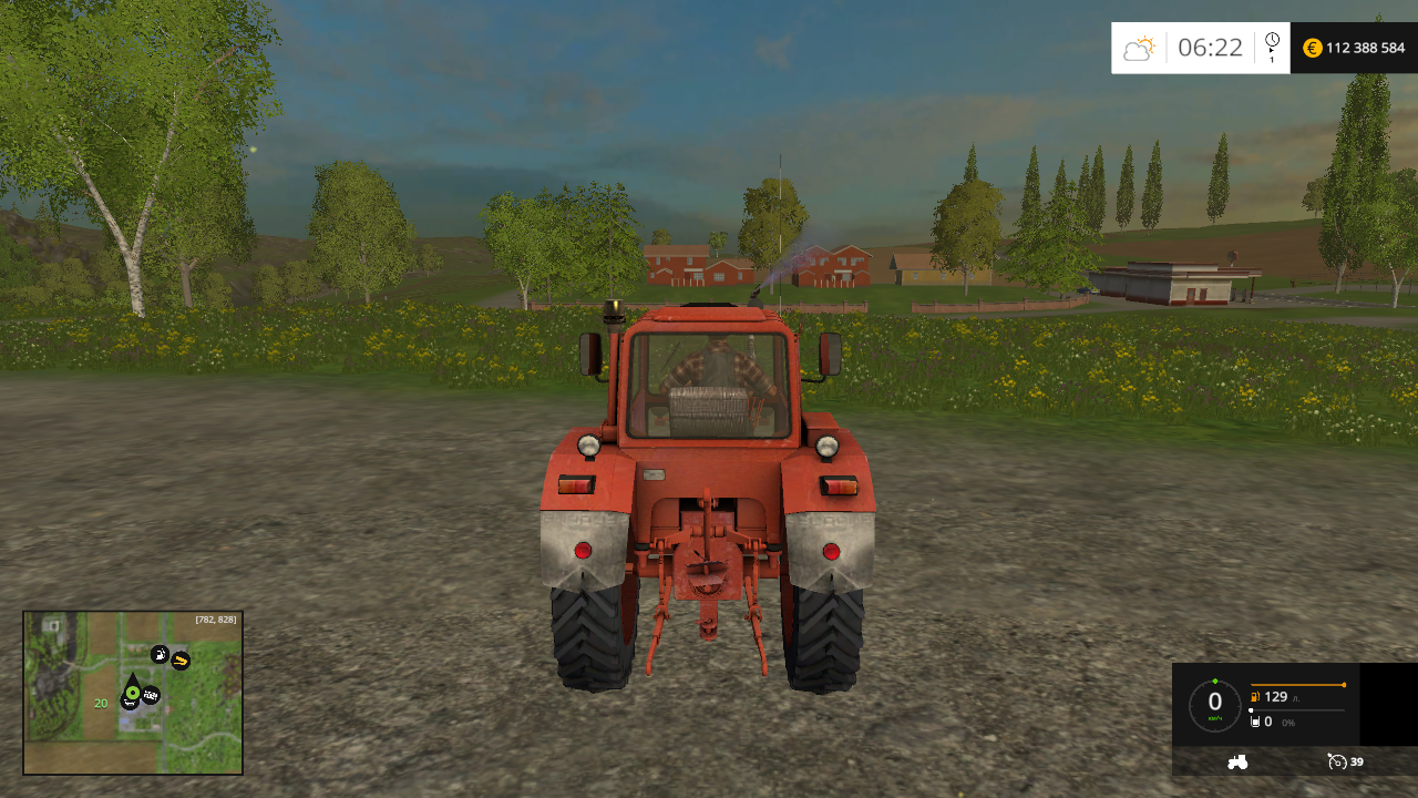 fsScreen_2016_01_20_14_00_27.png - Farming Simulator 15