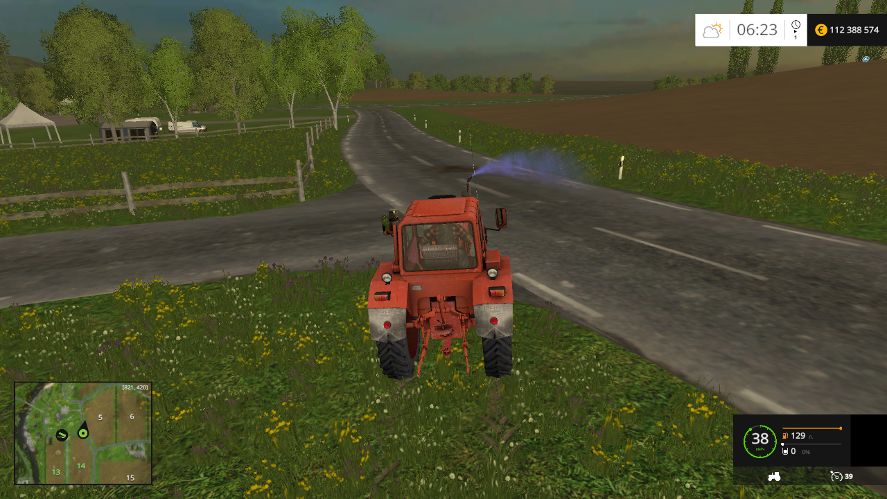 fsScreen_2016_01_20_14_01_18.png - Farming Simulator 15