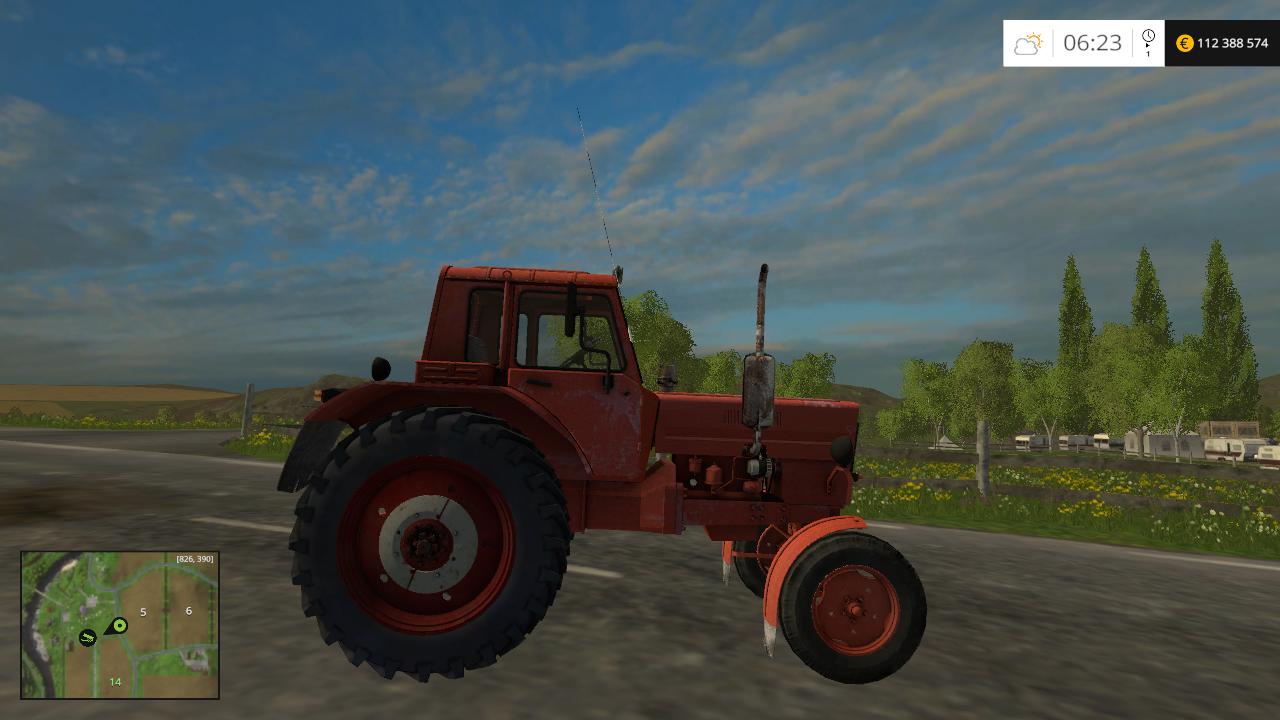 fsScreen_2016_01_20_14_01_31.png - Farming Simulator 15