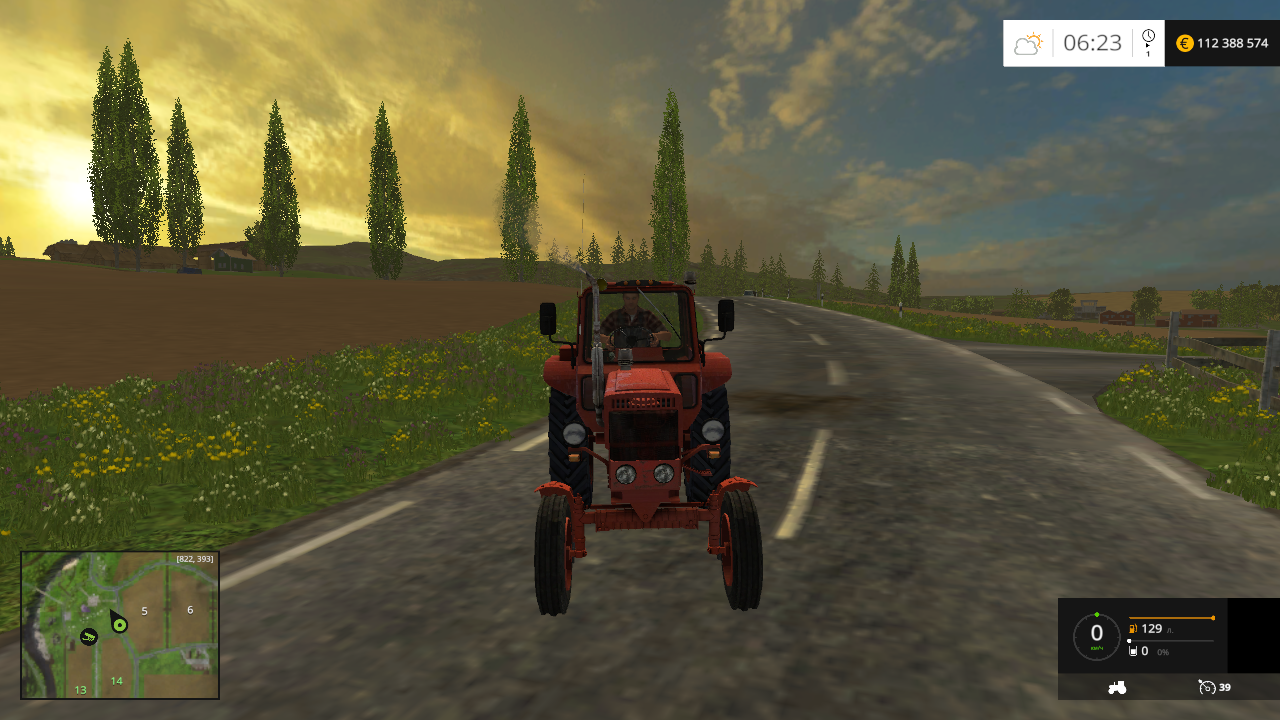 fsScreen_2016_01_20_14_01_42.png - Farming Simulator 15