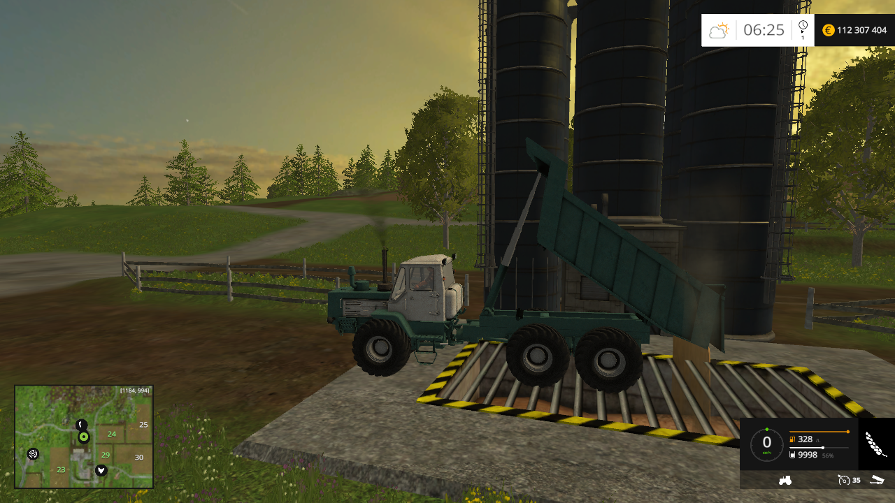 fsScreen_2016_01_21_09_02_41.png - Farming Simulator 15