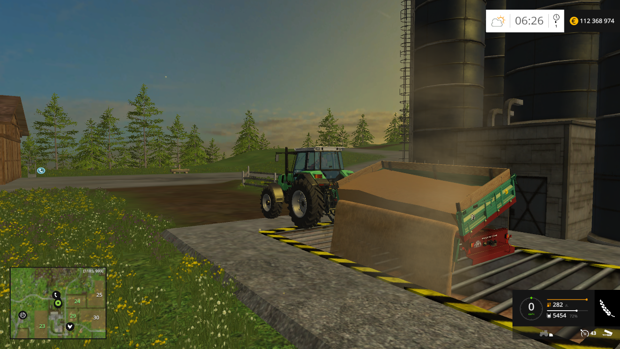 fsScreen_2016_01_21_09_28_08.png - Farming Simulator 15