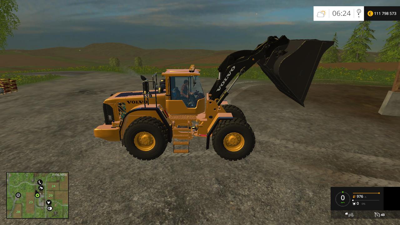 fsScreen_2016_01_21_09_46_12.png - Farming Simulator 15