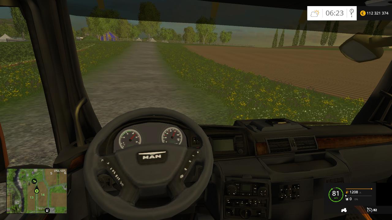 fsScreen_2016_01_21_14_52_06.png - Farming Simulator 15
