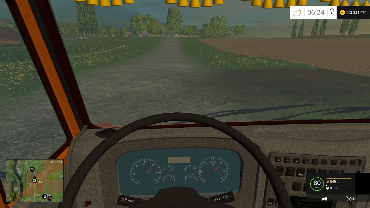 fsScreen_2016_01_21_15_20_26.png - Farming Simulator 15
