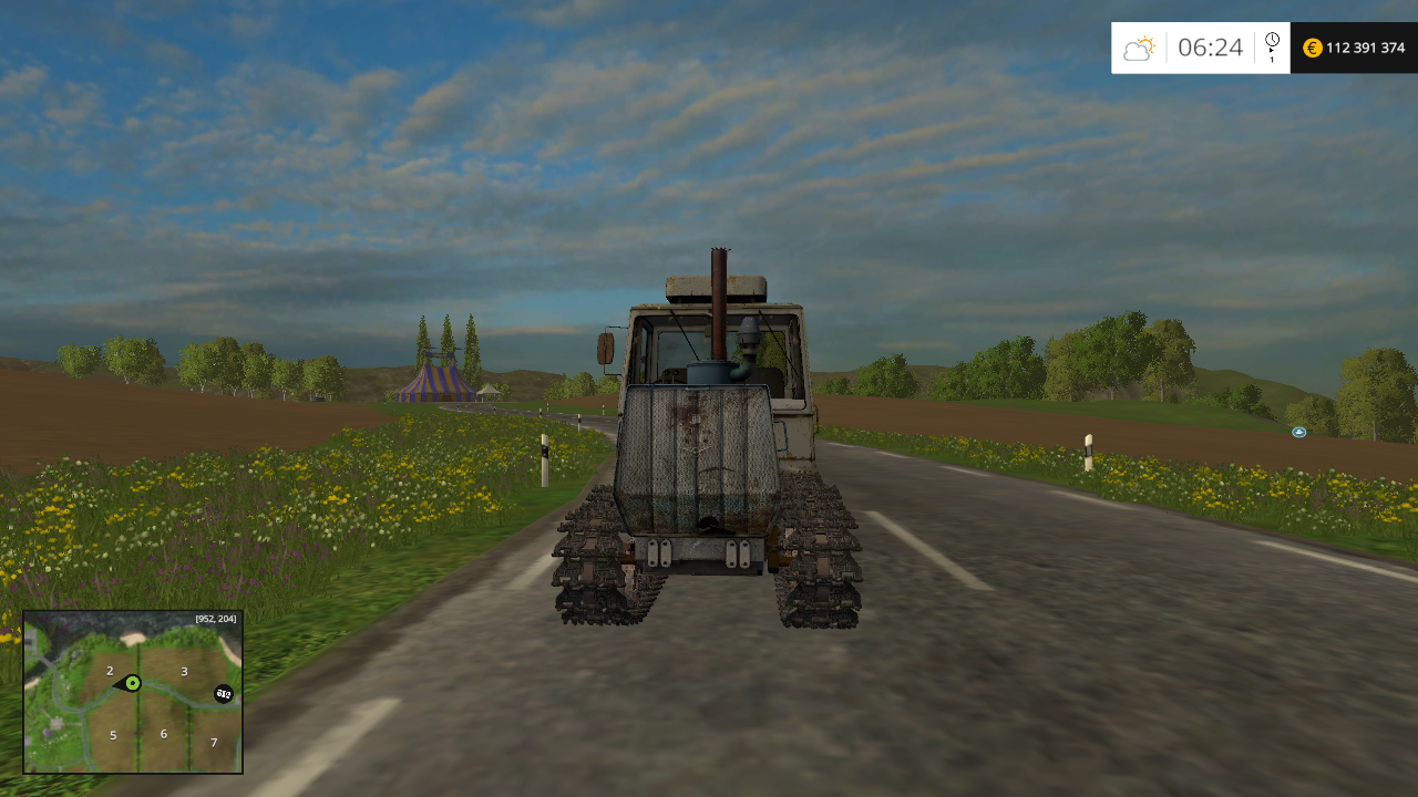fsScreen_2016_01_22_06_37_54.png - Farming Simulator 15