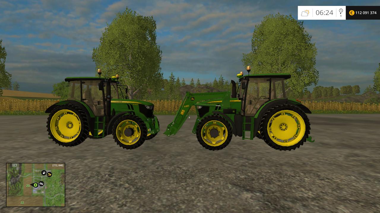 fsScreen_2016_01_22_13_35_17.png - Farming Simulator 15