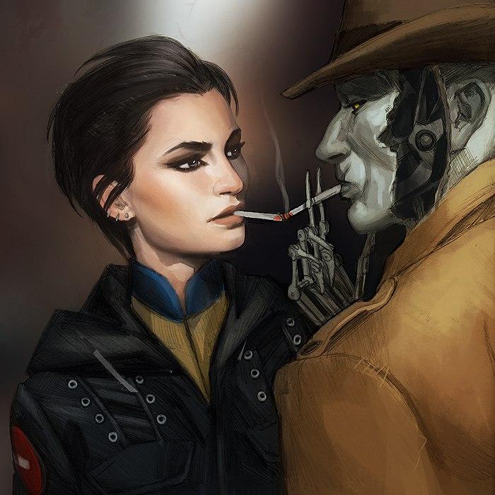 Dt8mwZmbSFk.jpg - Fallout 4