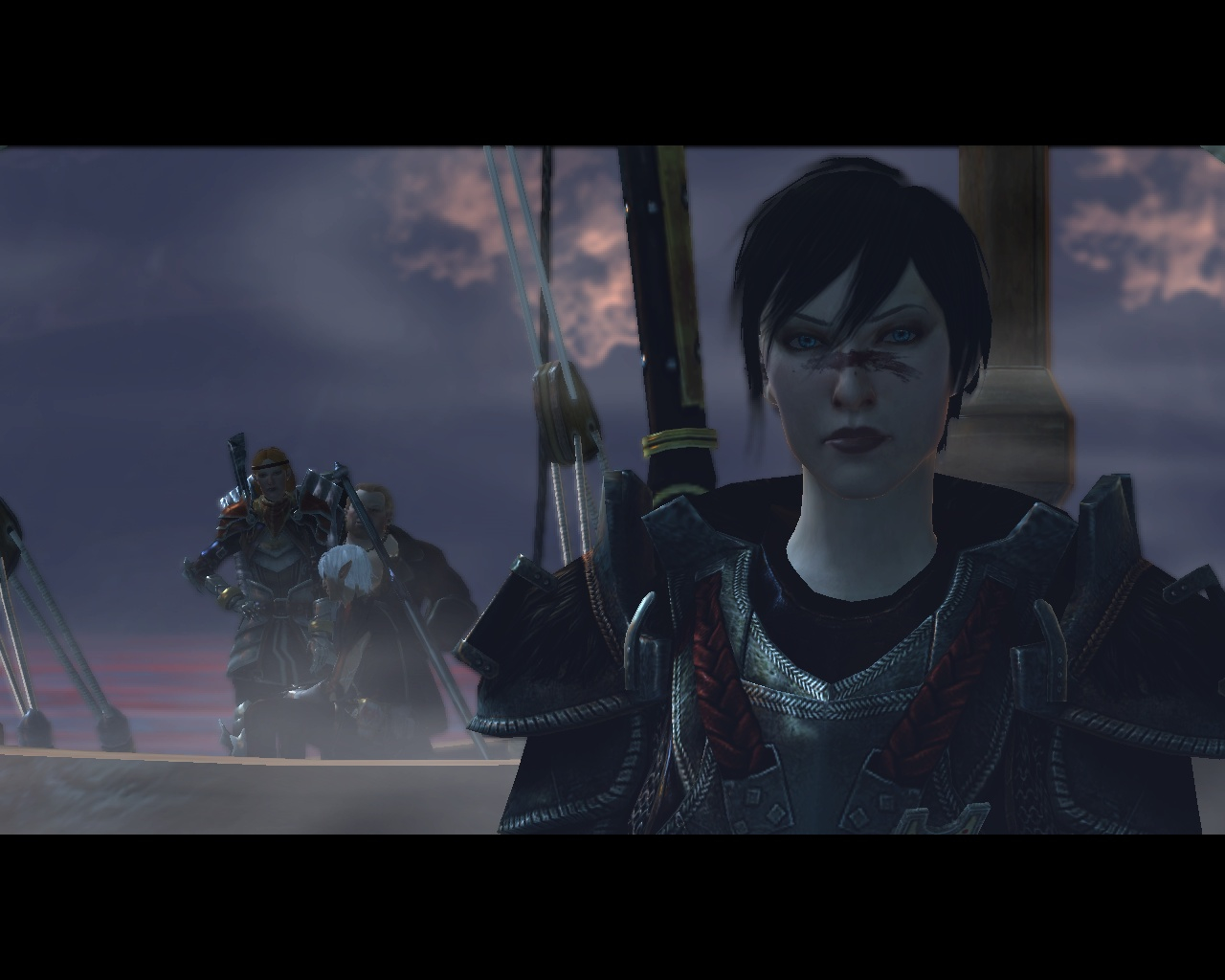 Screenshot22_1.jpg - Dragon Age 2