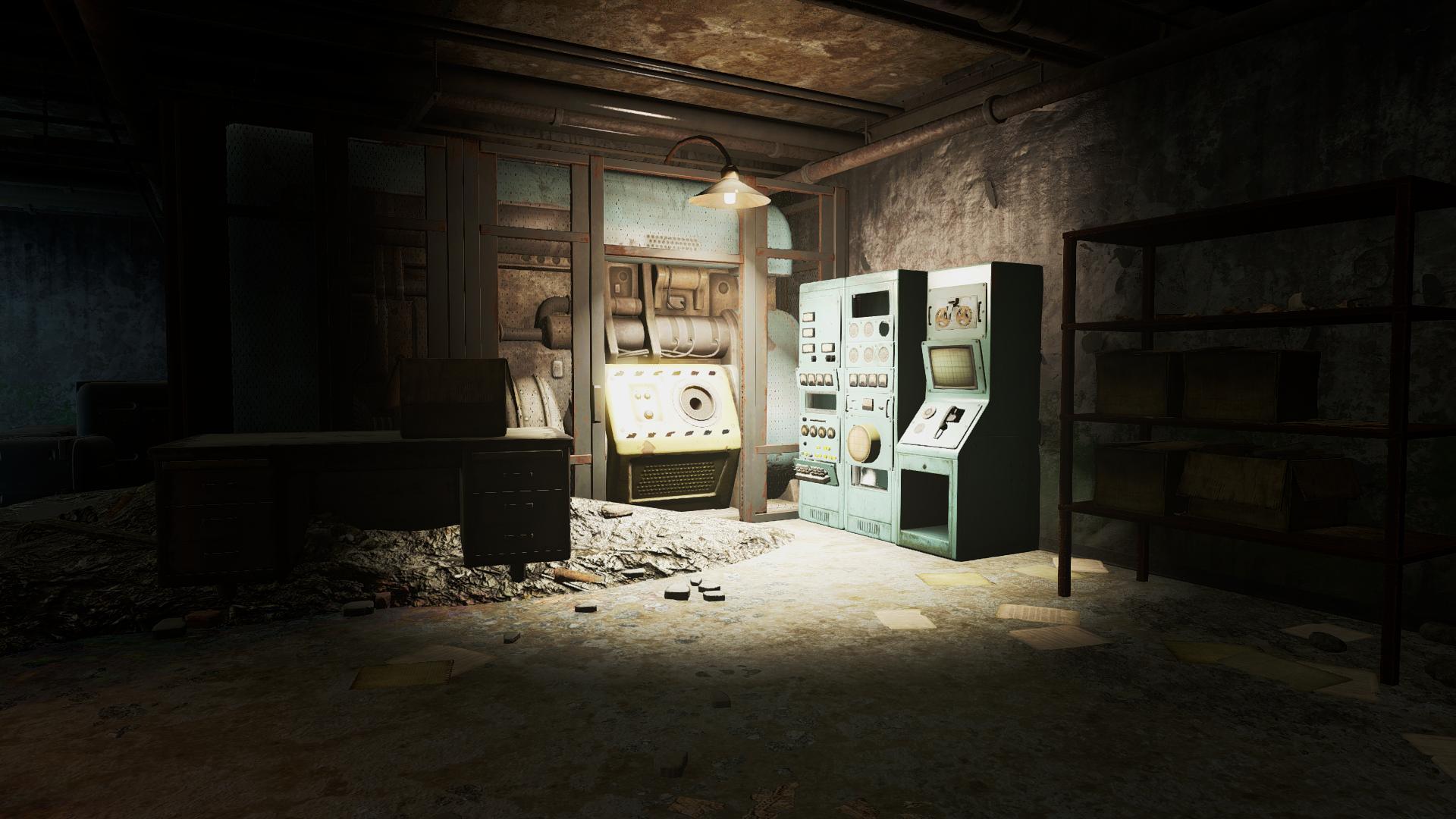 00020.Jpg - Fallout 4