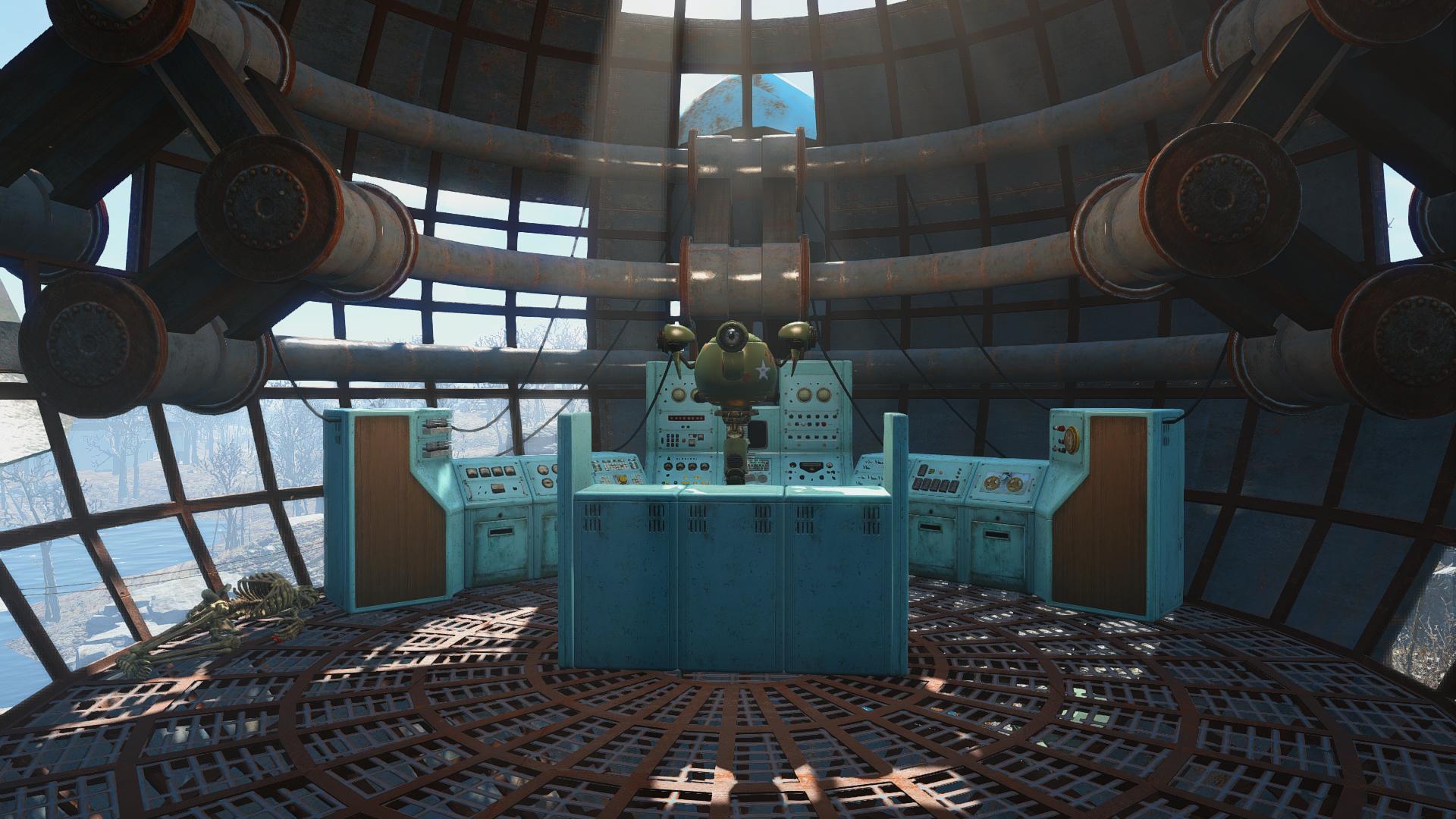 00039.Jpg - Fallout 4