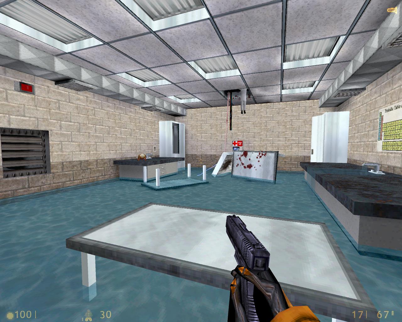 c1a20000.png - Half-Life