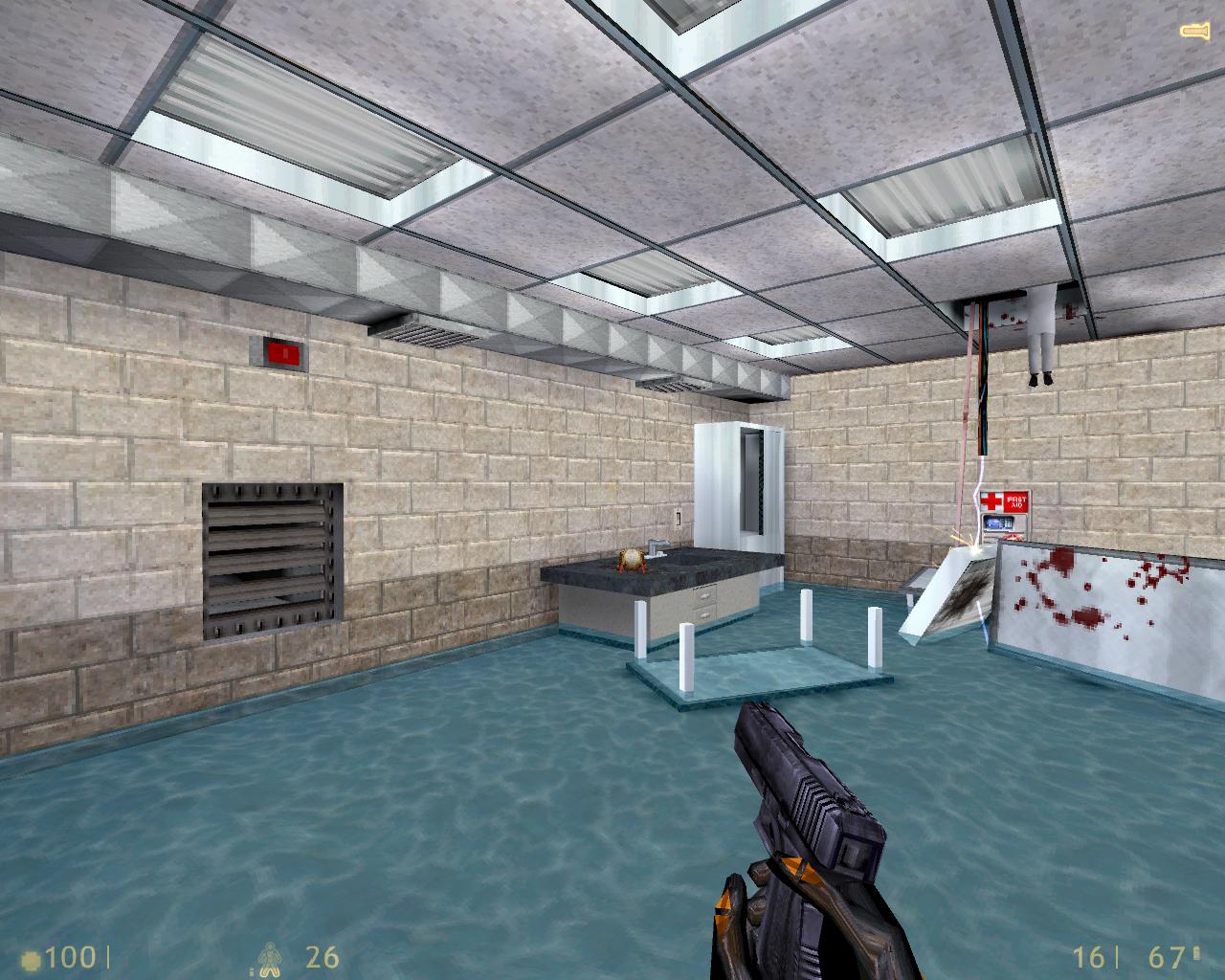 c1a20007.png - Half-Life