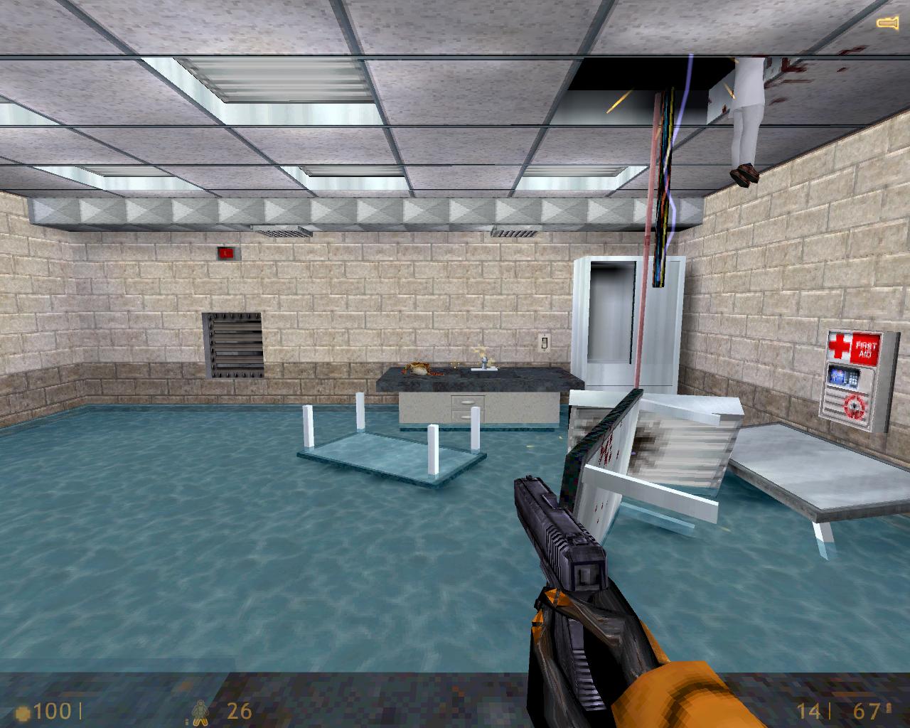 c1a20014.png - Half-Life