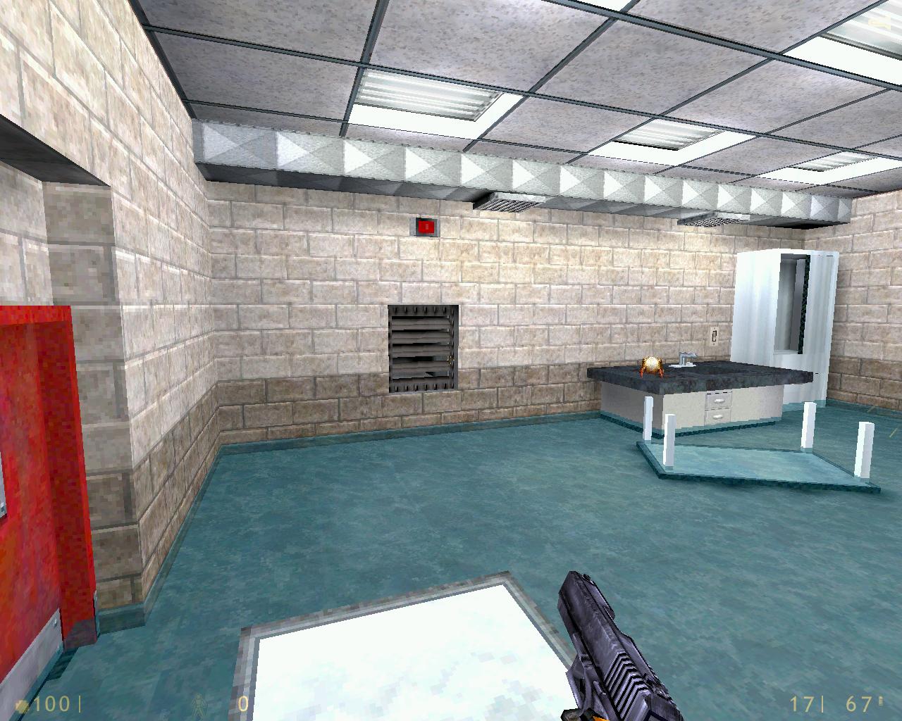 c1a20012.png - Half-Life