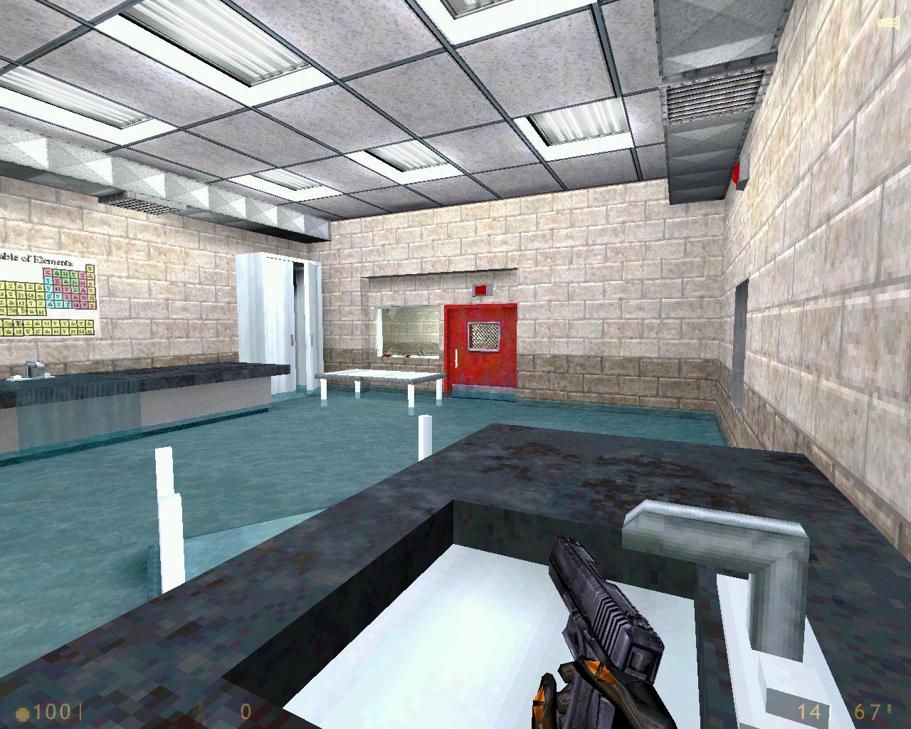 c1a20032.png - Half-Life
