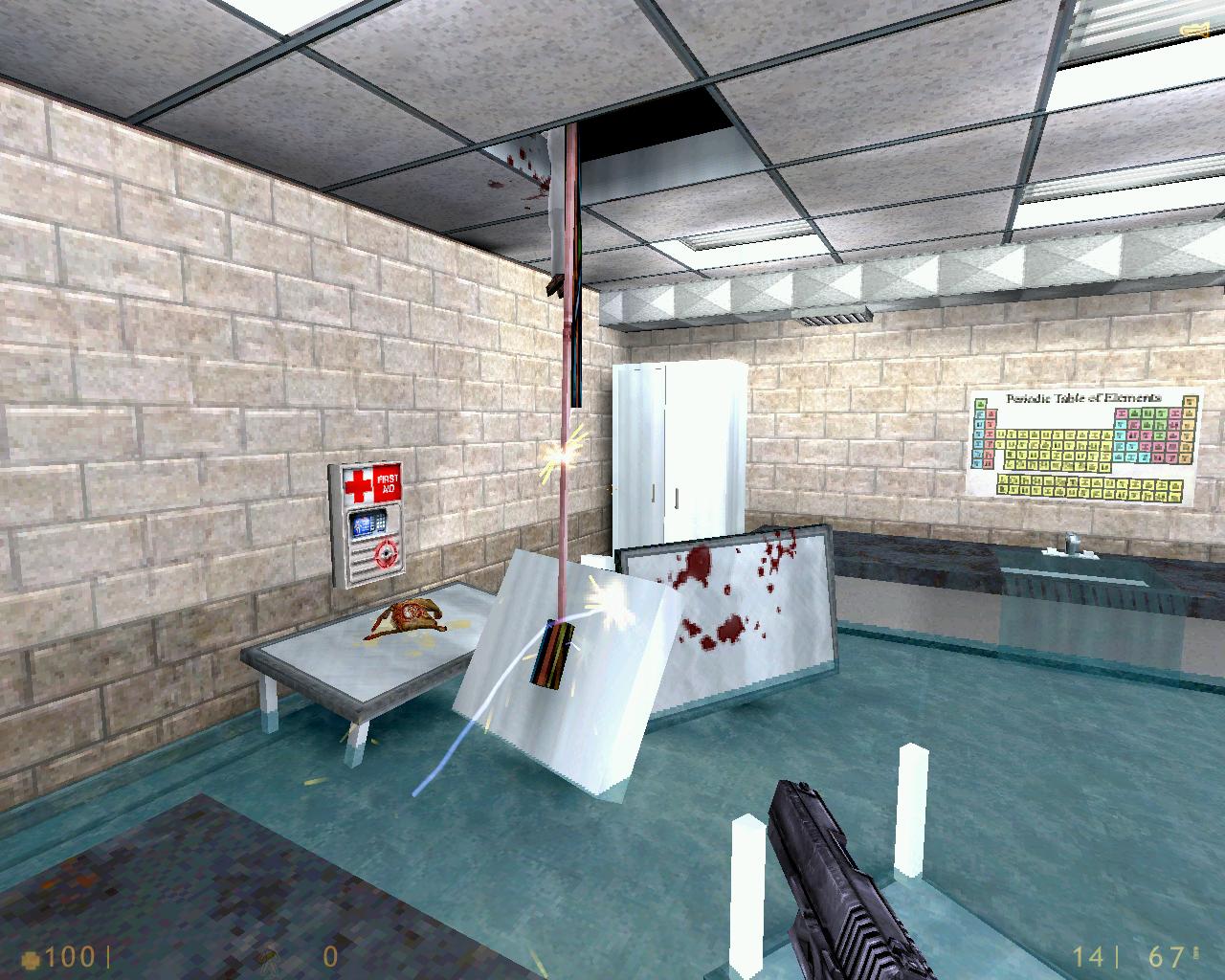 c1a20042.png - Half-Life