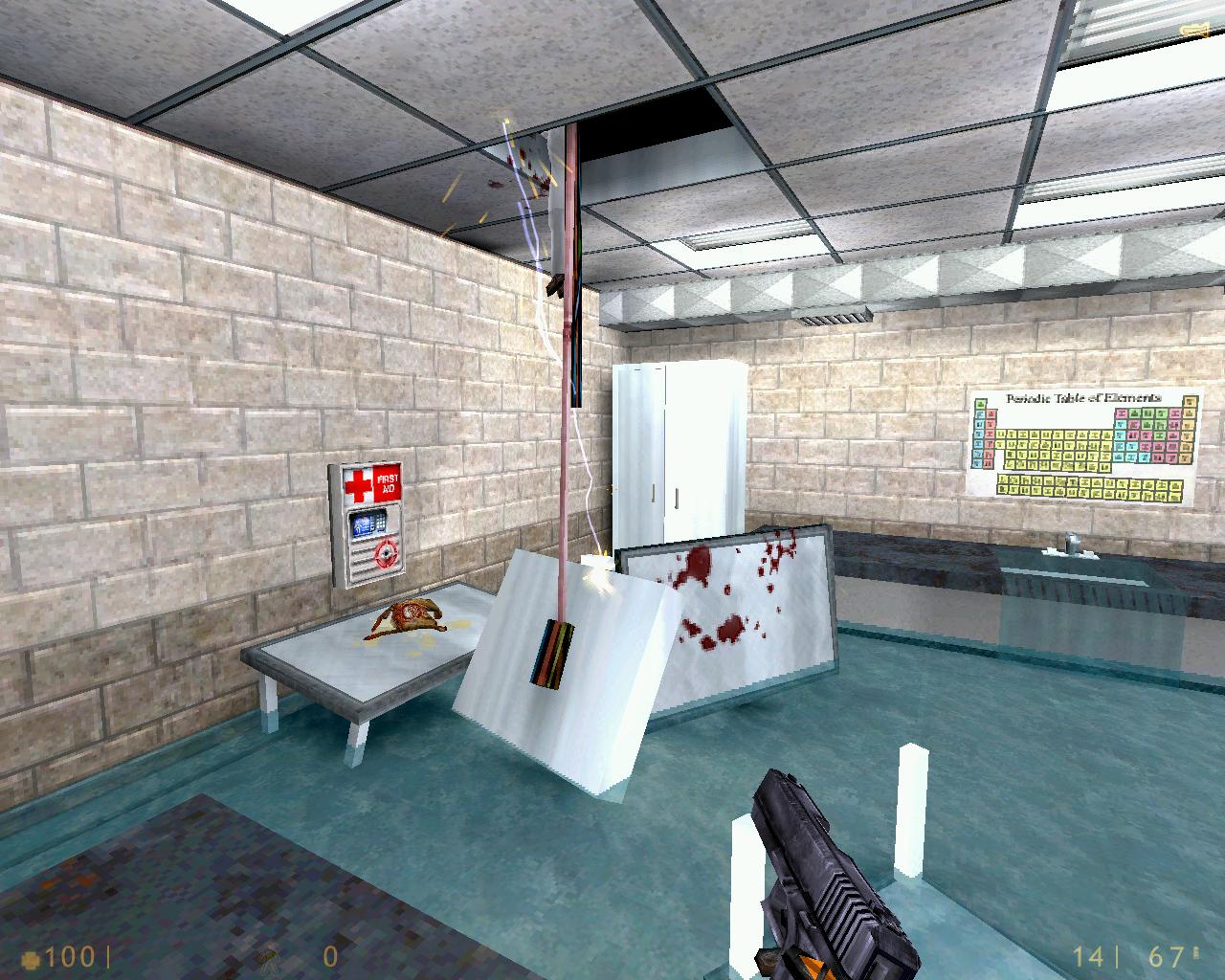 c1a20043.png - Half-Life