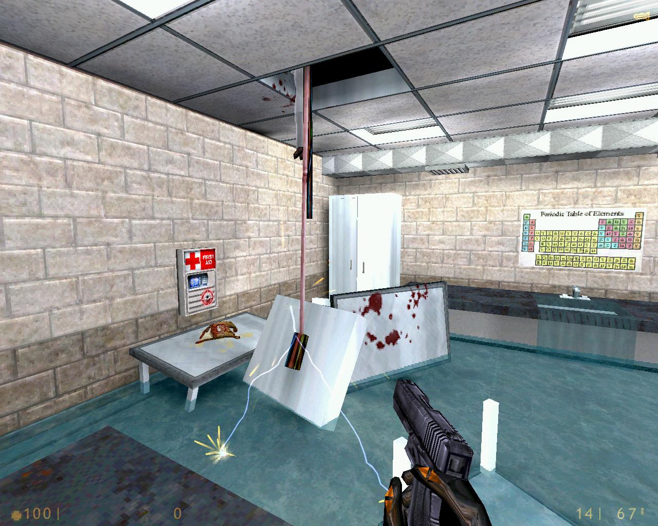 c1a20044.png - Half-Life