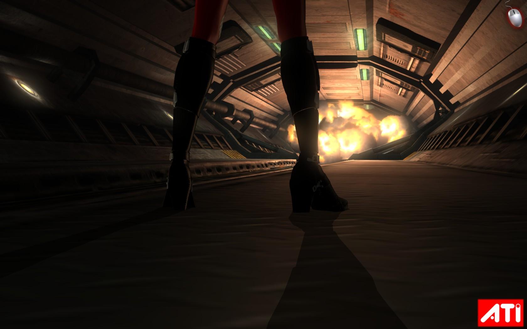 Rubydc2.jpg - Grand Theft Auto 4