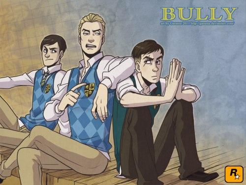ccw3YPwskRA.jpg - Bully: Scholarship Edition