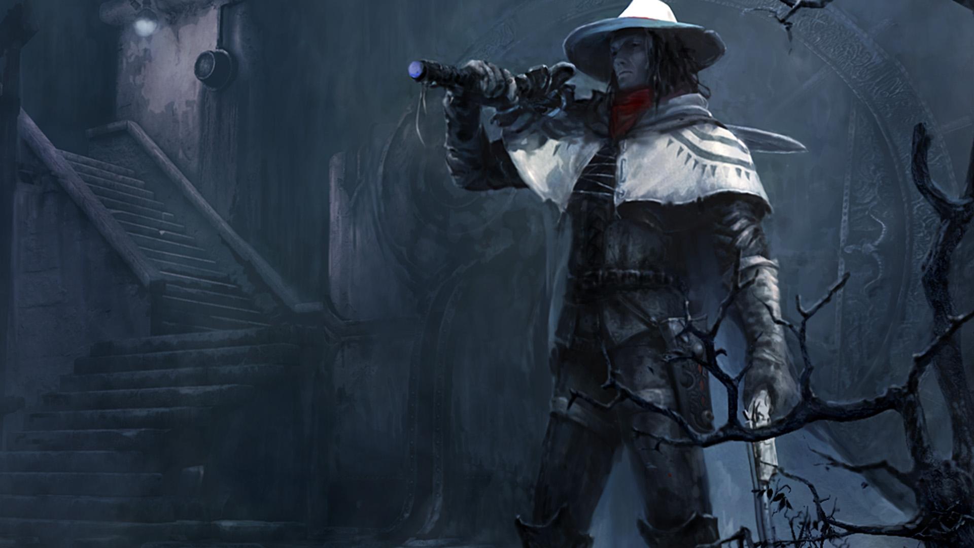d7cda83a28ddfb6b3a8c868ffb9ea17e4d0a1c64.jpg - Incredible Adventures of Van Helsing, the